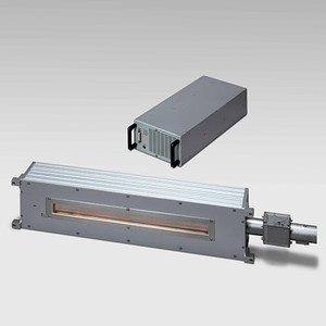 Hamamatsu L11751-01 Flat Excimer