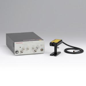 Hamamatsu PLP-10 Picosecond Light Pulser