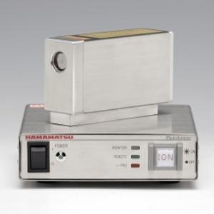 Hamamatsu L12645 Photoionizer