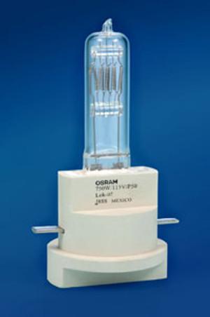 Osram 750W115V32P50