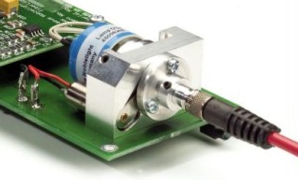 SMA Fiber Connector