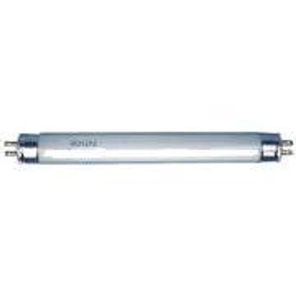 G4T5E UVB Lamp