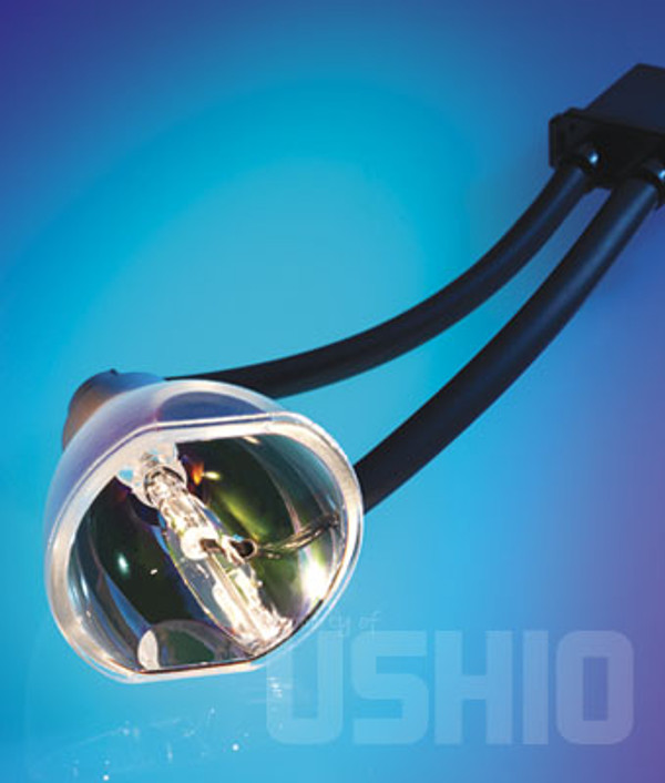 Ushio SMR75/D1