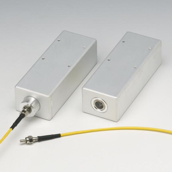 Hamamatsu L11036 Compact 5W Xenon Flash Lamp Module