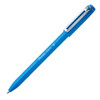 Pilot iZee capped pen, light blue
