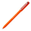 Pilot iZee capped pen, orange