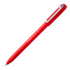 Pilot iZee capped pen, red
