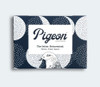 Pigeon Posted - Midnight Pigeons pack