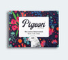 Pigeon Posted - Midnight Garden pack