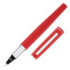 Yookers Yooth 751 imperial red