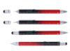 Troika Construction ballpoint pen, (pip20), tools