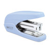 Rapesco X5-25ps Less Effort Stapler (Powder Blue)