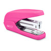 Rapesco X5-25ps Less Effort Stapler (Hot Pink)