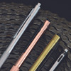 Monteverde Quadro 4 in 1 multi-function pen, colours