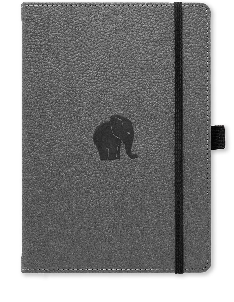Dingbats Animals Collection journal, Elephant