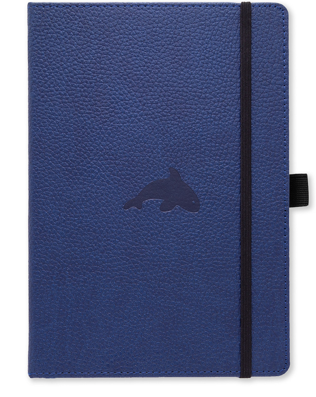 Dingbats Animals Collection journal, Whale