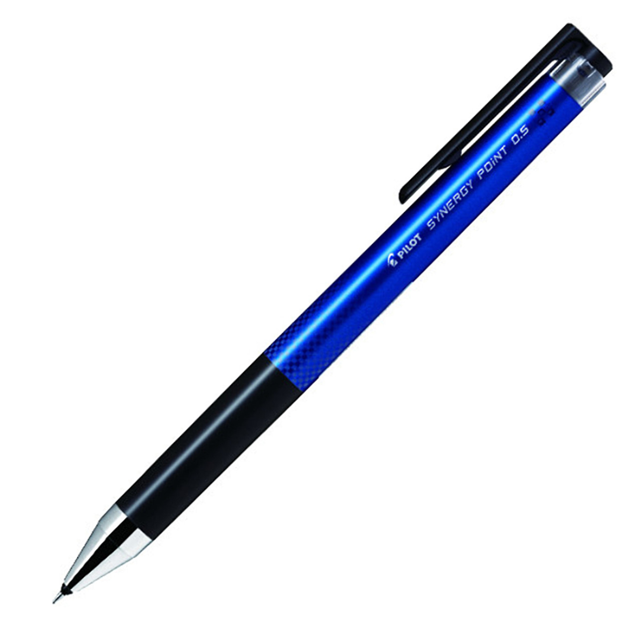 Pilot Synergy Point pens