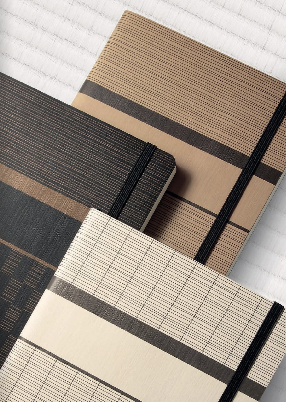 Castelli Tatami collection