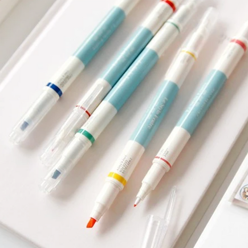Iconic 2Way Deco pens