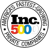 One of America's Fastest- Growing  Companies