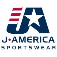 J-America
