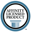 affinity-licensed-product.png
