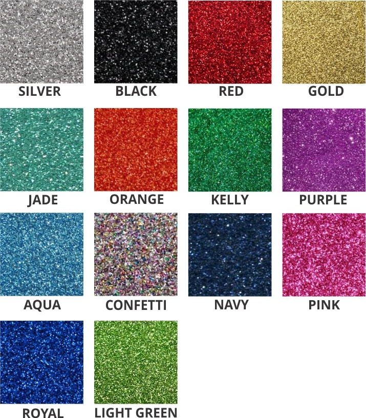 glitter-vinyl-color-chart-98921.1536627097.jpg