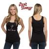 Shock Therapy Women's Tight Fit Tank (Free Shipping)