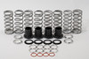 Dual Rate Spring Kit (DRS) RZR  XC