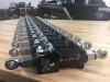 Race Rack & Pinion XP TURBO S & RS1