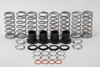 Polaris 1000S/ 900 S (DRS) Dual Rate Spring Kit