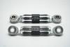 Textron/Arctic Cat Wildcat XX Adjustable Sway Bar Link Kit