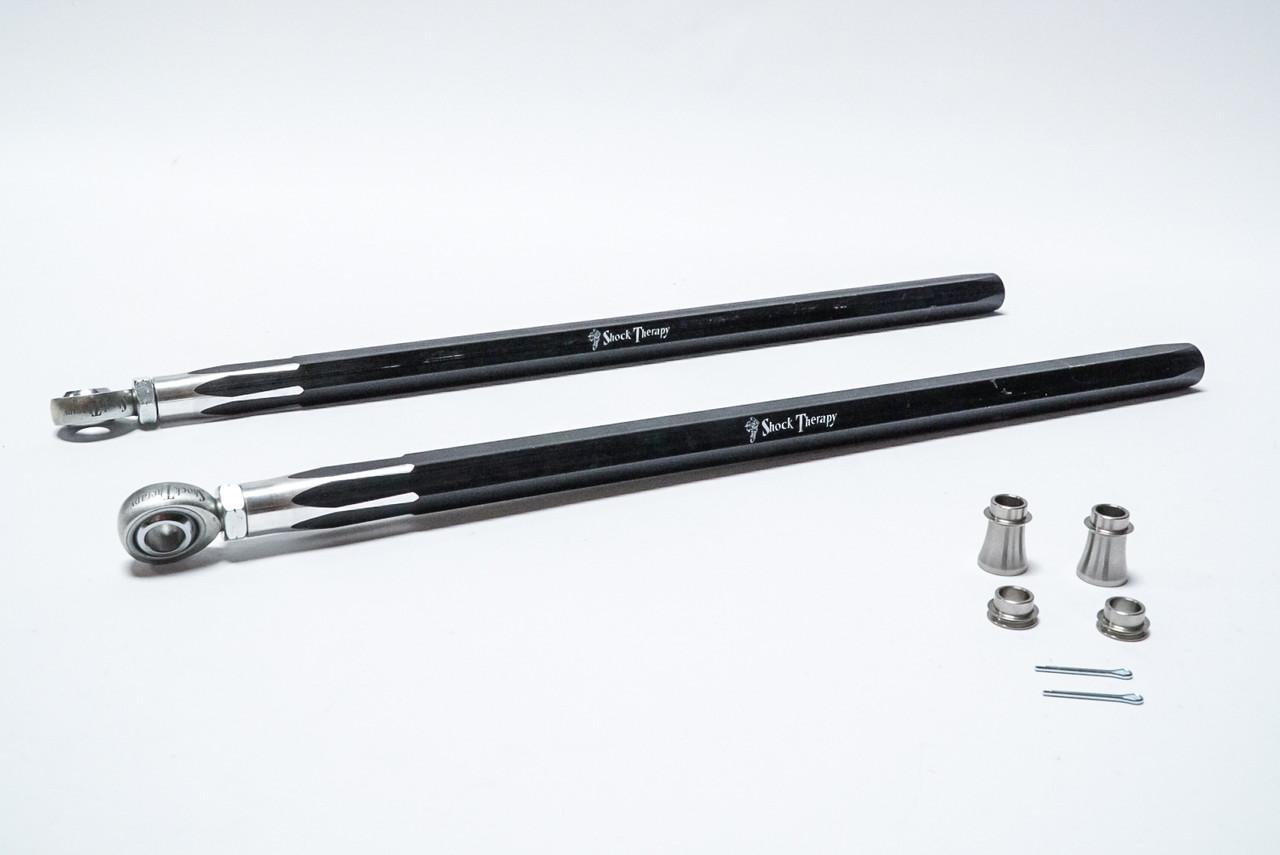 BSD Tie rod kit