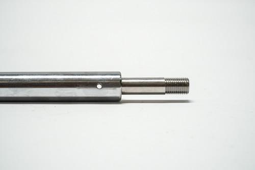 "Stainless Steel Shaft Upgrade 5/8"" Walker Shocks"