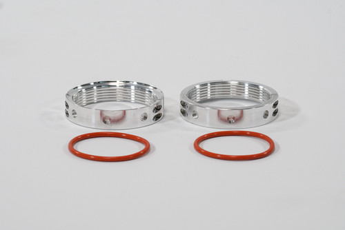 Polaris XP 900 (DRS) Dual Rate Spring Kit