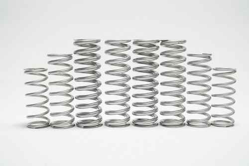 Honda Talon 1000R Spring kit