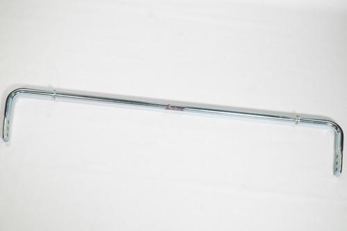 Can Am X3 rear anti sway bar.