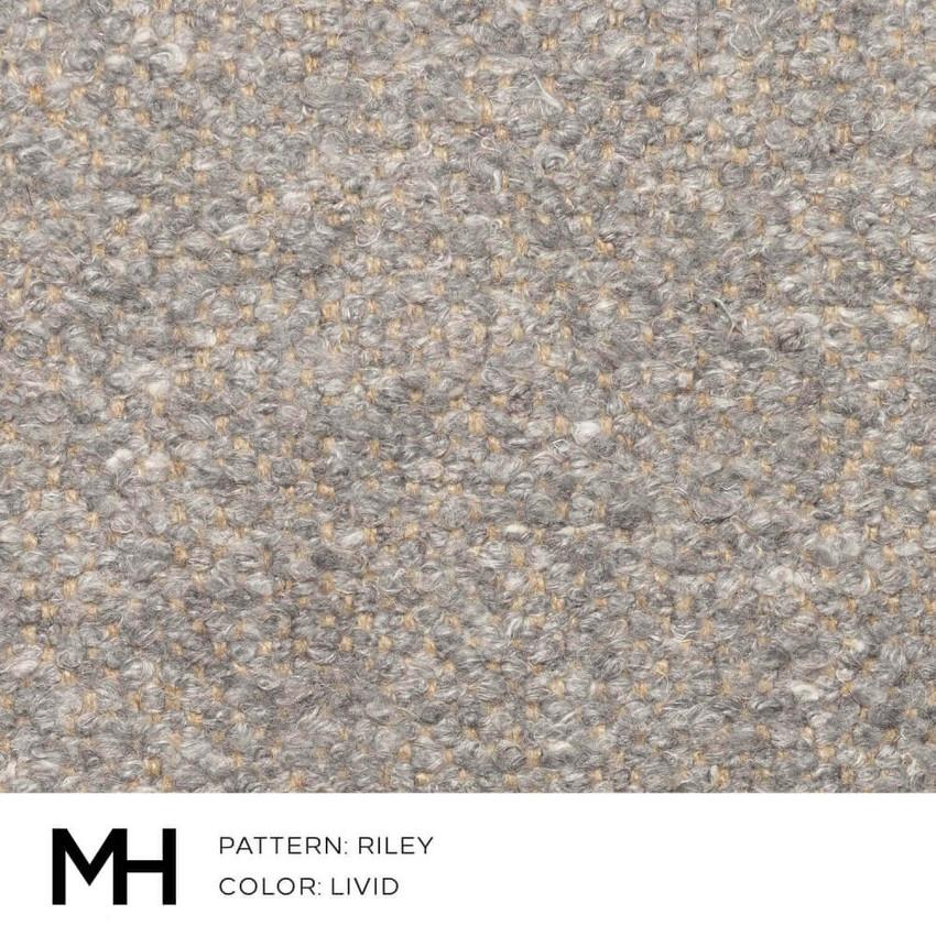 Riley Livid Fabric Swatch