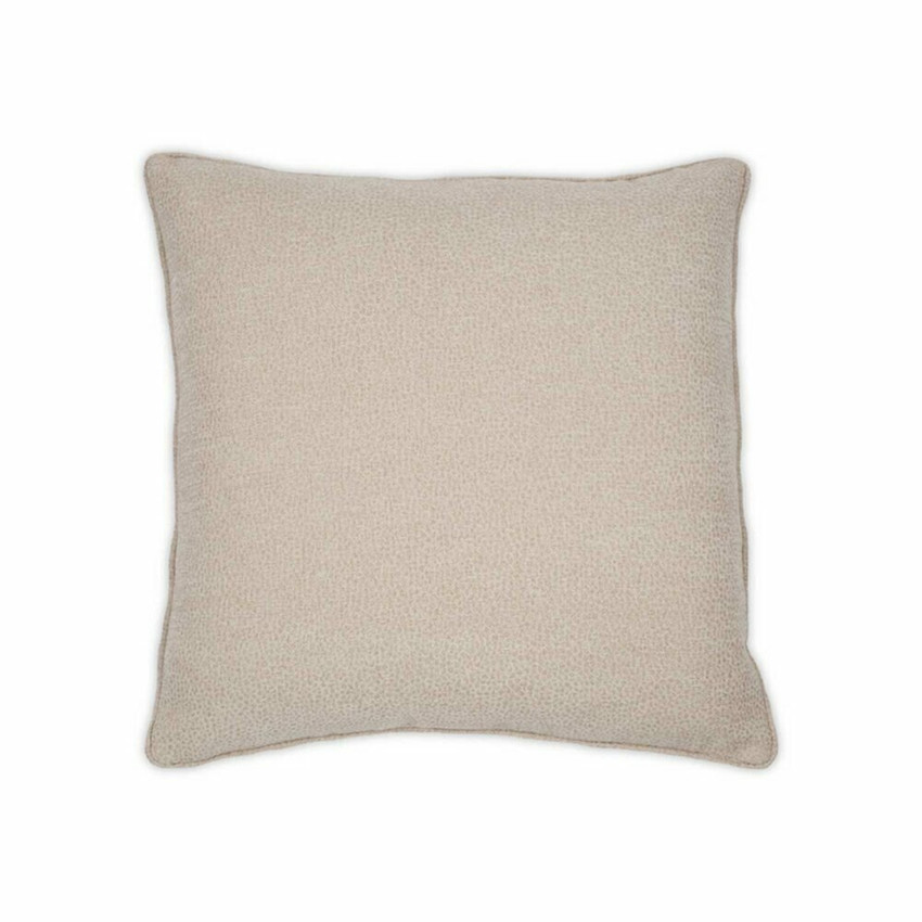 """Moss Home Twilight 22"""" Pillow in Champagne, 22"""" throw pillow, accent pillow, decorative pillow"""