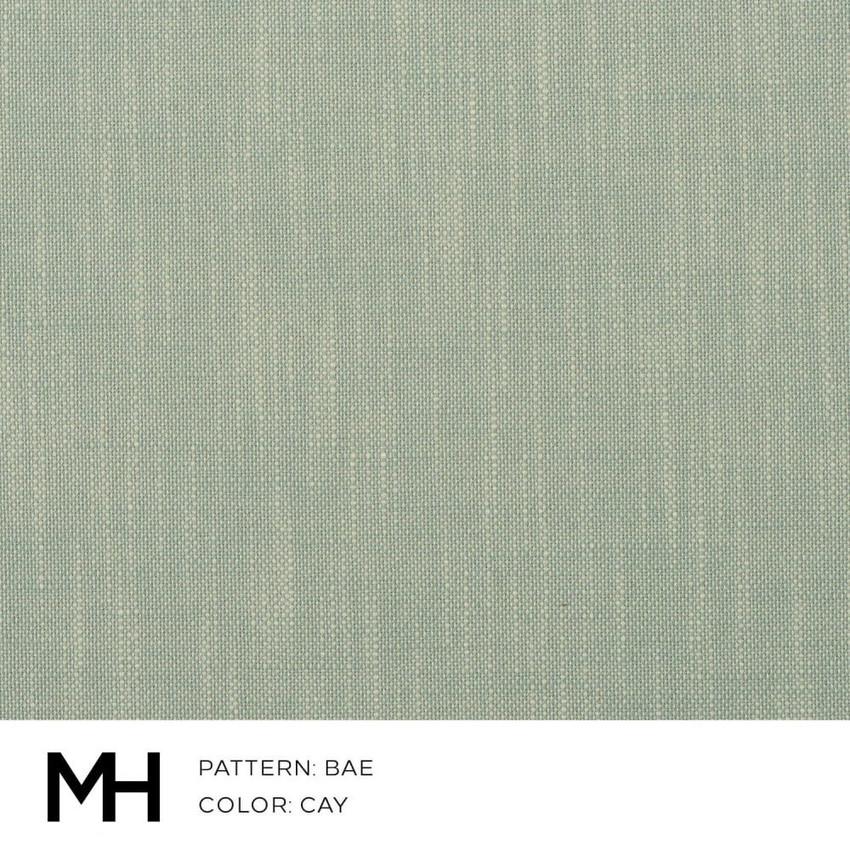 Bae Cay Fabric Swatch