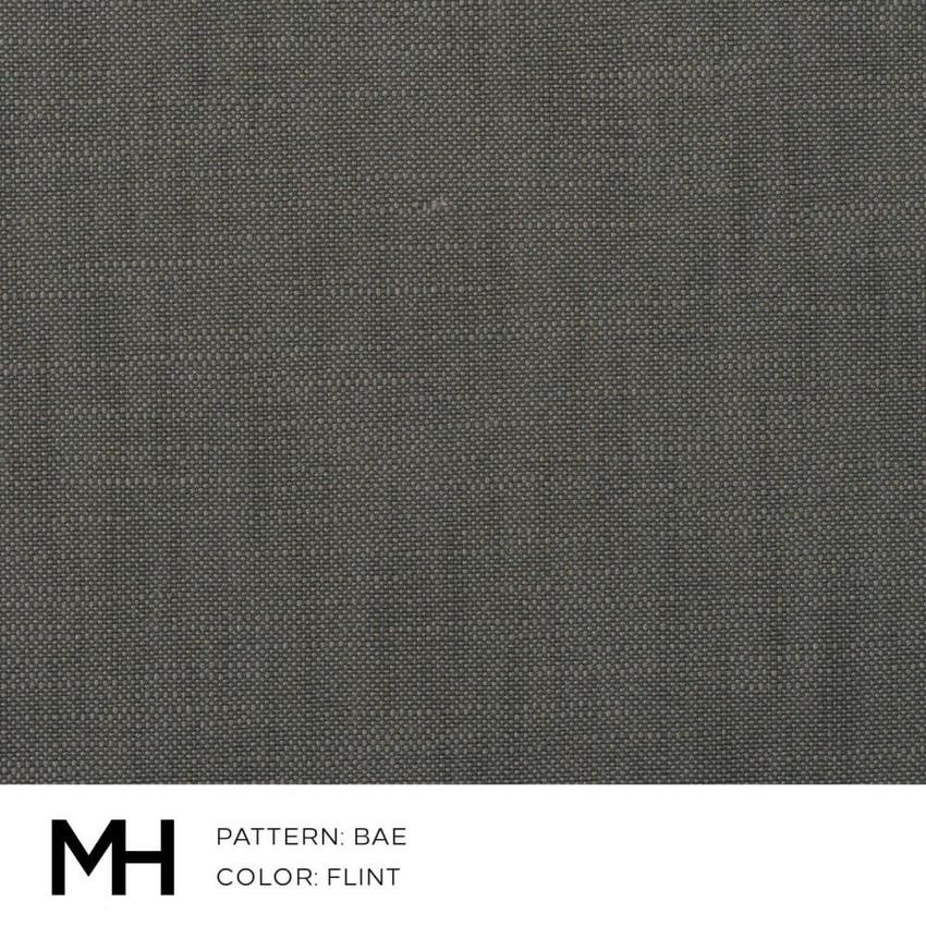 Bae Flint Fabric Swatch