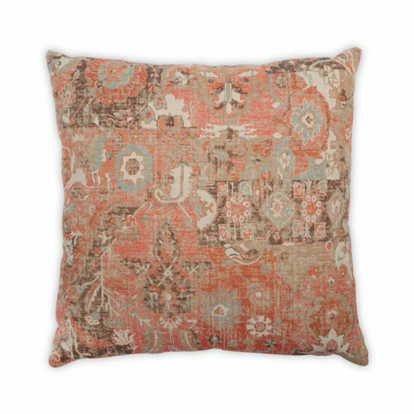 Moss Home Ani Pillow,  trend throw pillow, accent pillow, ani throw pillow in bronze