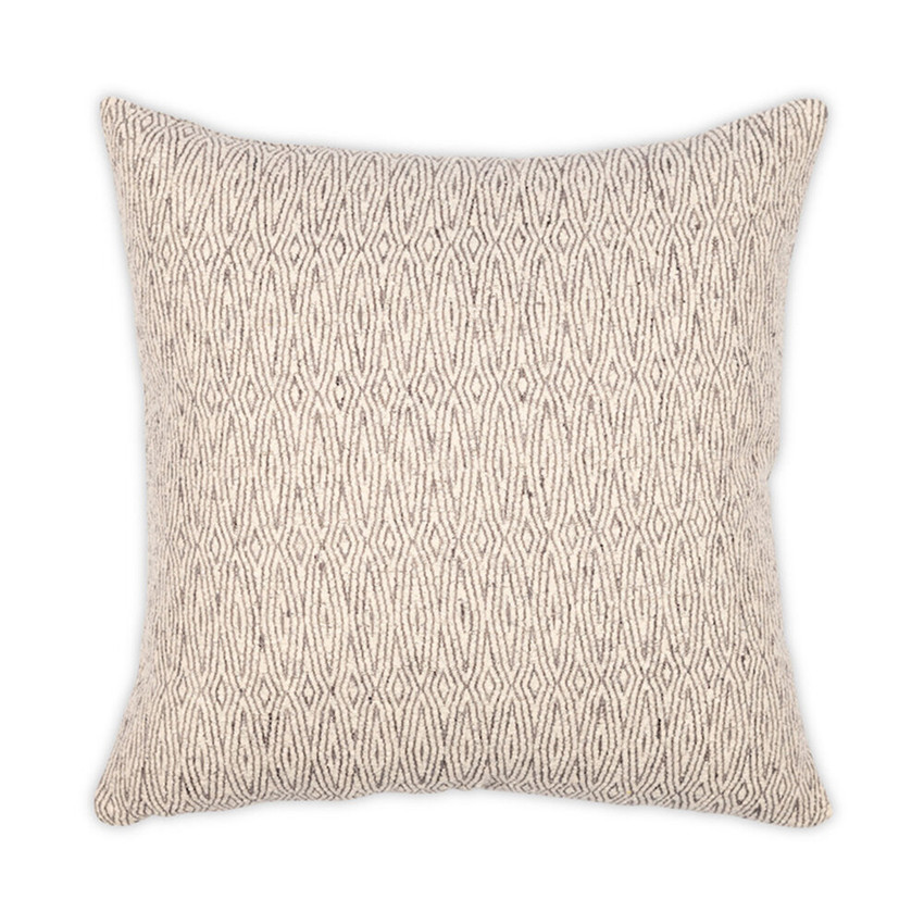 Moss Home Aspen Pillow,  trend throw pillow, accent pillow, aspen throw pillow in metal