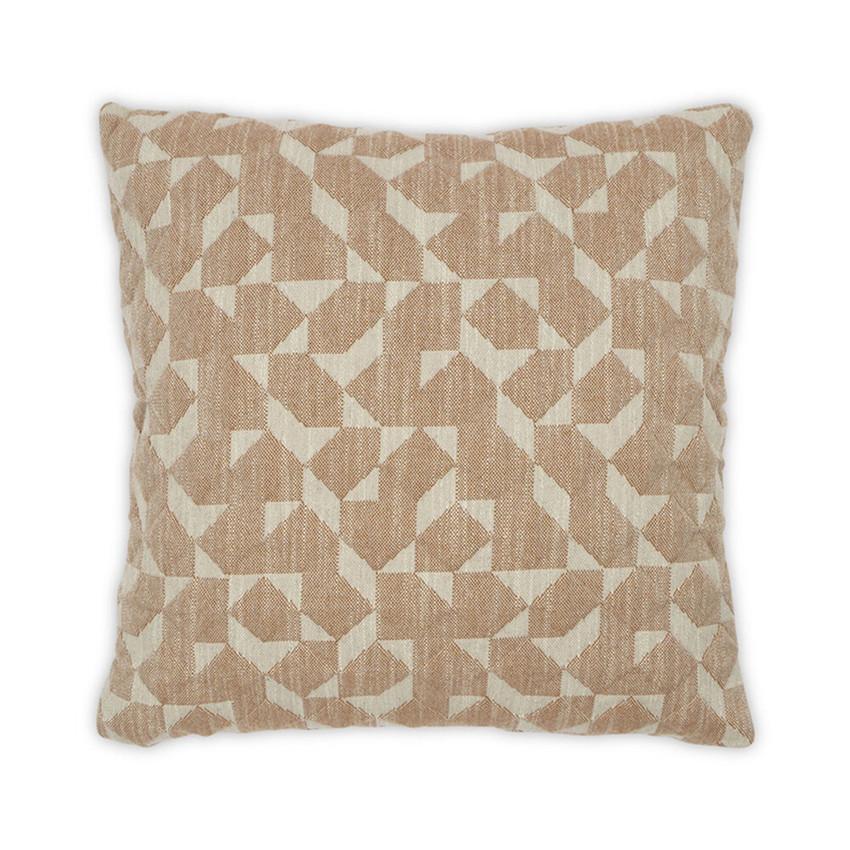 Moss Home Gemini Pillow,  trend throw pillow, accent pillow, decorative pillow, gemini pillow in spice