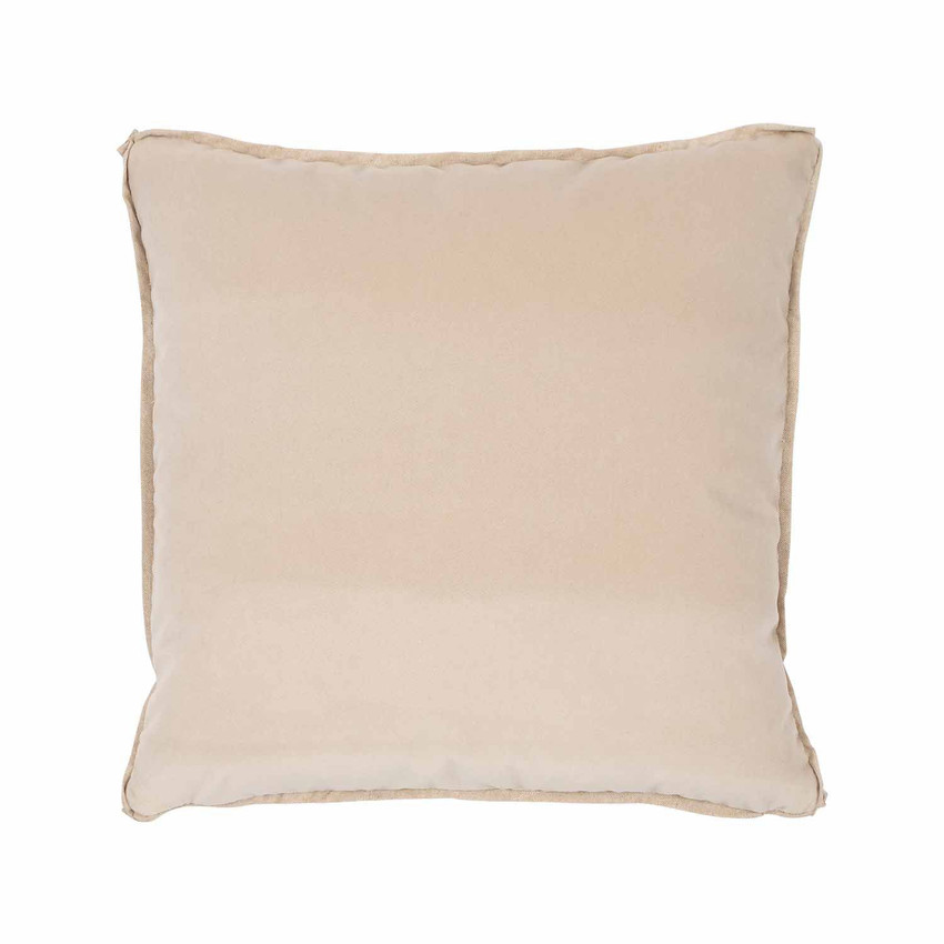 Moss Home Banks Pillow in Organza, velvet throw pillow, accent pillow, decorative pillow