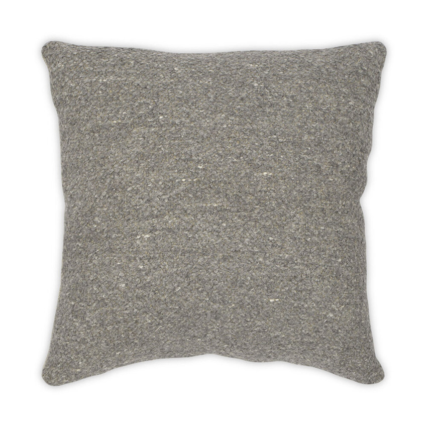 Moss Home Riley Pillow, trend throw pillow, accent pillow, decorative pillow, riley pillow in livid