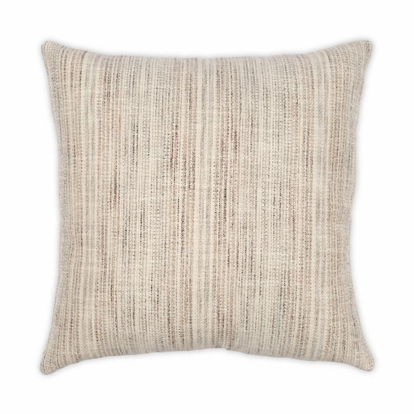Moss Home Rio Pillow, trend throw pillow, accent pillow, decorative pillow, rio pillow in pepper