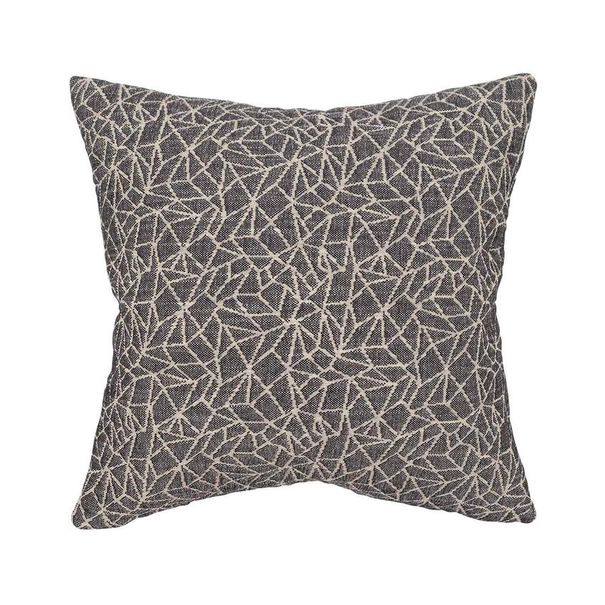 Moss Home Constellation Pillow,  trend throw pillow, accent pillow, constellation throw pillow in black