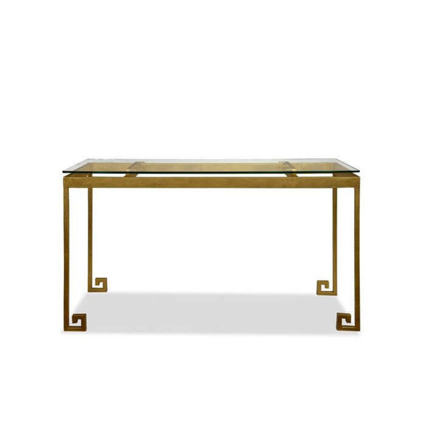 Greco Console Table