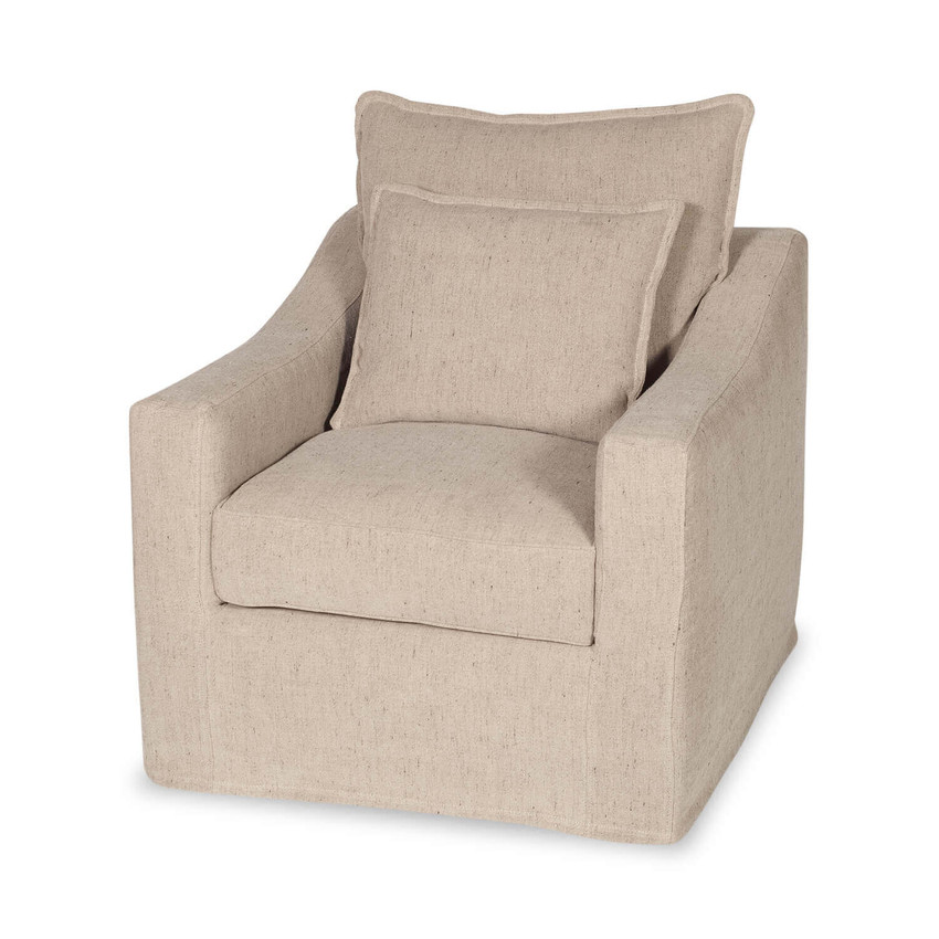 Darcy Chair Quick Ship